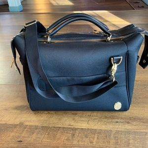 Vince Camuto Bags - Vince Camino Travel Carry On Derya Tote